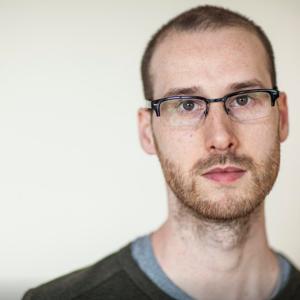 Profile picture for Jeroen van Loon