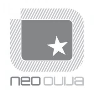 Profile picture for Neo Ouija