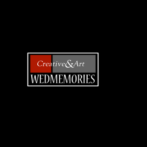 Profile picture for WedMemories