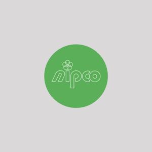 Profile picture for nipco