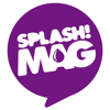 splash! Mag