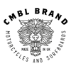 CMBL Motorcycles & Surfboards