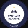 Stephane Hamache