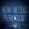 New Needle Productions