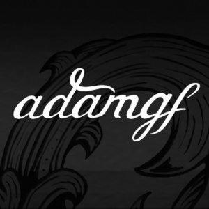 Profile picture for adamgf