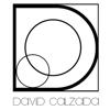 David Calzada