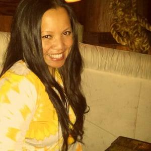 Profile picture for Irene Suico Soriano