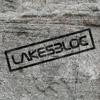 LakesBloc