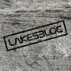 Profile picture for LakesBloc