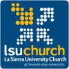 La Sierra University Church