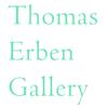 Thomas Erben Gallery