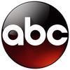 ABC Broadcast Graphics