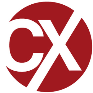 Profile picture for Conexion Central