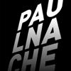 PAULNACHE
