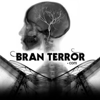 Bran Terror