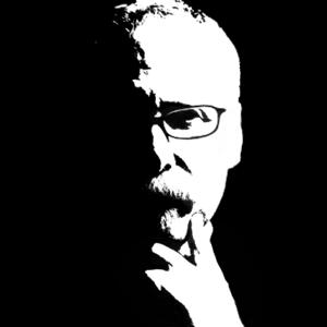 Profile picture for Dennis Recchia