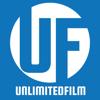 UNLIMITEDFILM
