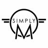 SimplyM