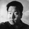 Kent Nishimura