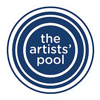 The Artists' Pool
