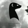 MANGU.TV