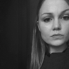 adize /Adrianna Polcyn