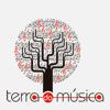 Terra da Música