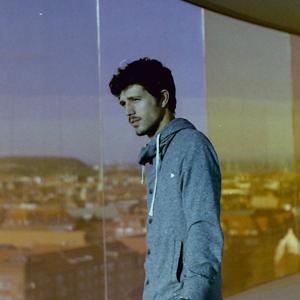 Profile picture for lois patiño