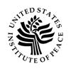 USIP Global Campus