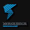 Michael Seidler Photography