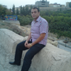 Gharib Sindi