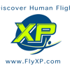 Paraclete XP