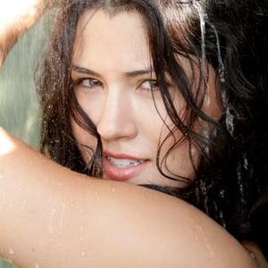 Profile picture for Love Sabali