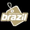 Brazil Dist