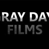 Gray Day Films