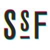 atelier SSF