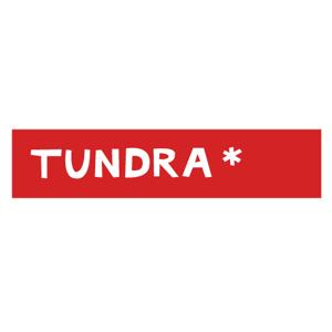 Profile picture for Tundra*