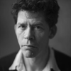 Jon Barraclough