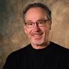 Steve Weinrebe