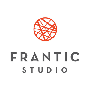 Profile picture for Frantic Studio/client