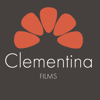 Clementina Films
