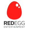 Red Egg Entertainment