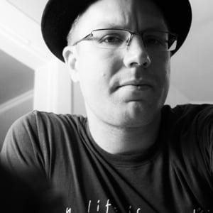 Profile picture for Joseph Harmon