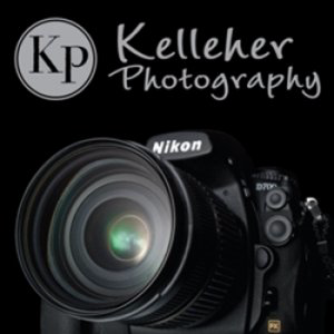 Profile picture for Travis Kelleher