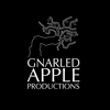Gnarled Apple (Ben Cox)