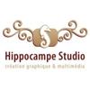 Hippocampe Studio
