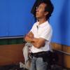 Eric Liang