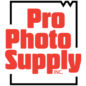 Pro Photo Supply on Vimeo