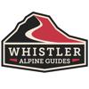 Whistler Alpine Guides
