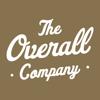 Overall Company